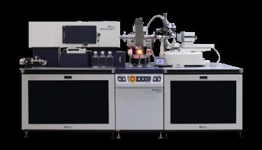 Rigaku 小角度X光散射儀(SAXS) BioSAXS-2000(nano) 1