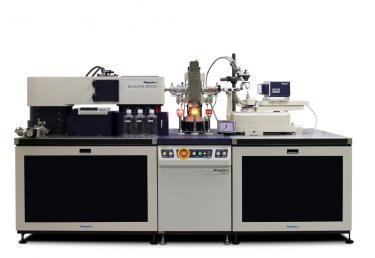 Rigaku X-ray Diffraction systems XtaLAB Synergy-Custom 1