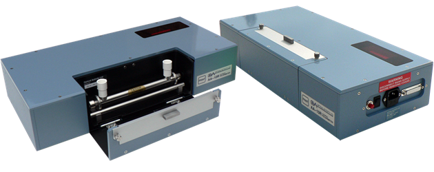 Optical Activity AA-10R型高精密度自動旋光儀 2