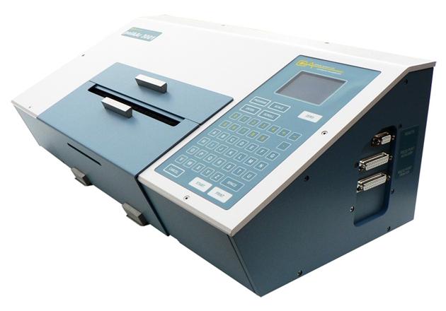 Optical Activity PolAAr系列 超高精密度自動旋光儀 1