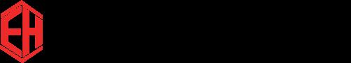 益弘儀器 SEM 電子顯微鏡 | 分析儀器